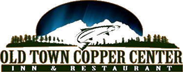 Oldtowncoppercenter