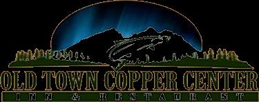 Oldtowncoppercenter